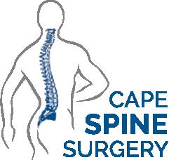 Cape Spine Surgery