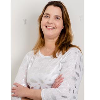 Anne-Maré Swanepoel